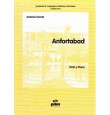 Anfortabad