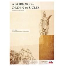 El Sorior y la Orden de Uclés/ Full Scor
