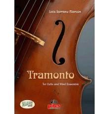 Tramonto/ Full Score A-4