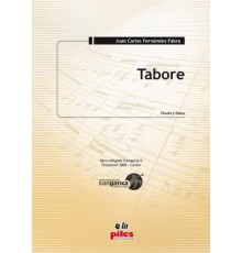 Tabore