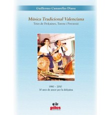 Música Tradicional Valenciana Tríos de D