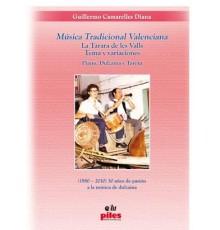 Música Tradicional Valenciana La Tarara