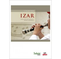 Izar/ Full Score A-3
