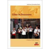 Llibre de Processons