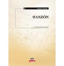 Danzón   CD