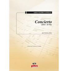 Concierto (2014-AV78c)