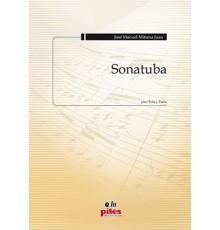 Sonatuba