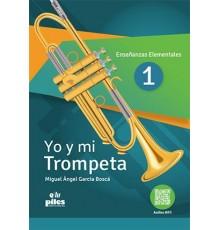 Yo y Mi Trompeta Vol.1