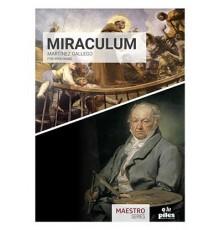 Miraculum/ Full Score A-3