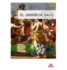 El Jardín de Baco/ Full Score A-3