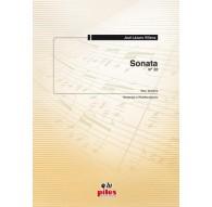 Sonata Nº 20 (Guitarra)