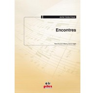 Encontres
