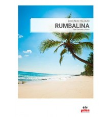Rumbalina