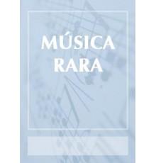 Concertino in C Major Oboe & Wind/ Red.