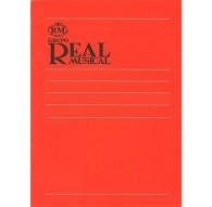 Music & M. Alumno 1 Curso   DVD Castella