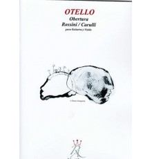 Otello. Obertura