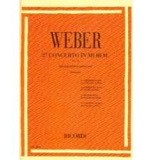 2º Concerto in Mib Op. 74/ Red.Pno.
