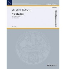 15 Studies