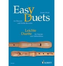 Easy Duets
