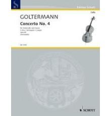 Concerto Nº 4 G- Dur Op. 65