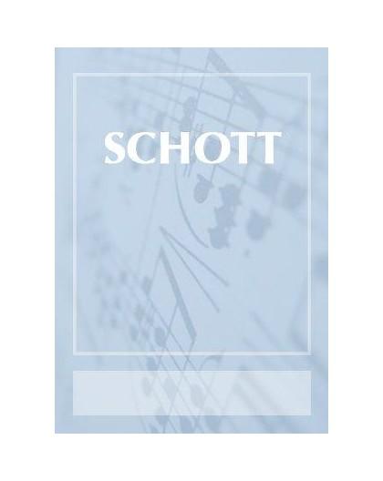 Concerto Nº 4 Op. 10 NºIV RV 435/ Viola