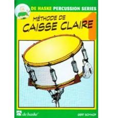 Méthode de Caisse Claire Vol. 1