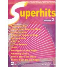 Superhits Vol. 3