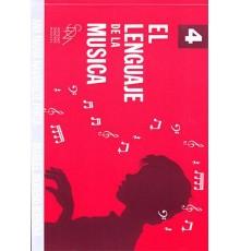El Lenguaje de la Música 4