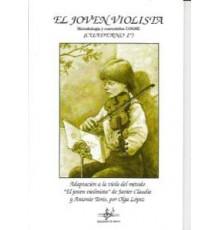 El Joven Violista. Cuaderno 1º