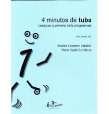4 Minutos de Tuba 01