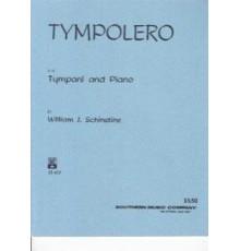 Tympolero