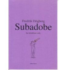Subadobe