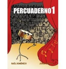 Percuaderno 1