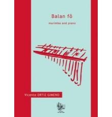 Balan Fo