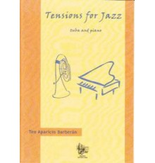 Tensions for Jazz