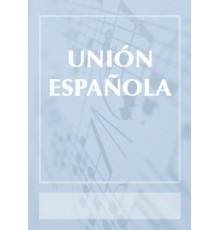 Tratado de Composicion Vol. II