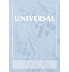 Pierrot Lunaire Op.21/ Study Score