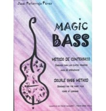 Magic Bass