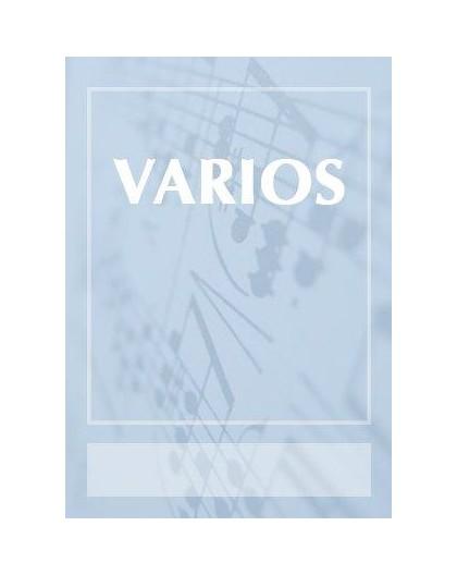 El Violín, la Viola y el Violonchelo en