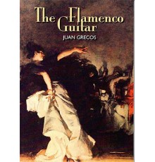 The Flamenco Guitar