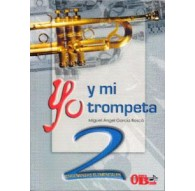 Yo y Mi Trompeta Vol. 2