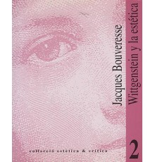 Wittgenstein y la Estetica