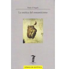 La Estética del Romanticismo