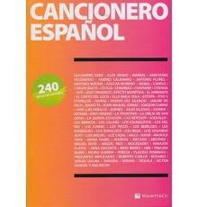 Cancionero Español