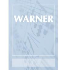 The Professional Arranger Composer V. II