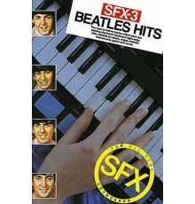 SFX-3 Beatles Hits