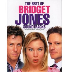 The Best Of Bridget Jones Sound Tracks