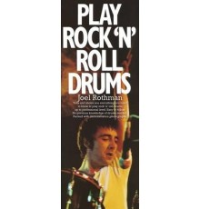 Play Rock ?N? Roll Drums