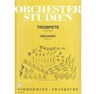 Orchester Studien Trompete