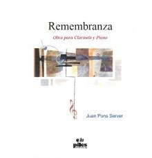 Remembranza